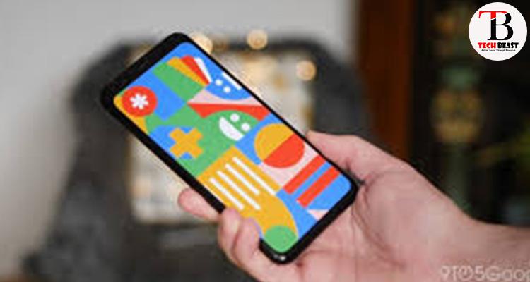 Google Pixel 5 Latest News, Specs, Leaks, Release Date