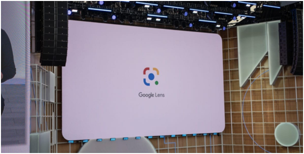 Google mapzone homework help