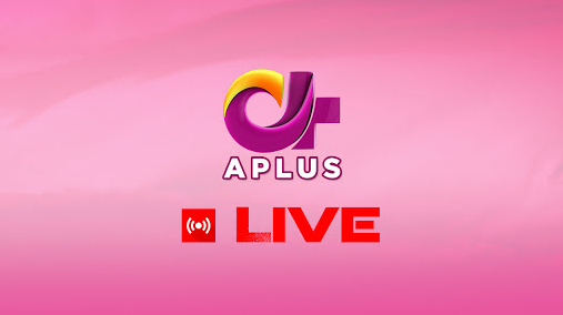 How To Watch A Plus TV Channel Live Online – A Plus Live