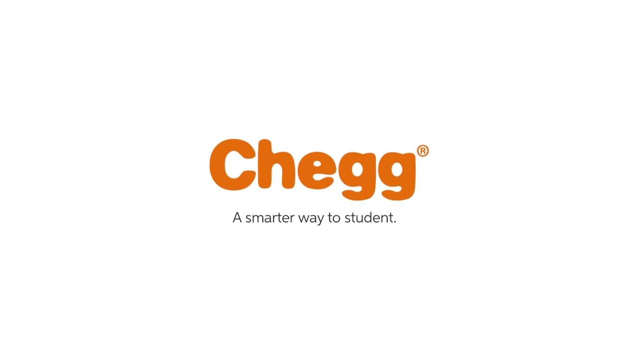 Chegg Subscription - Best Chegg Online   greenhatfiles Chegg   greenhatfiles.com